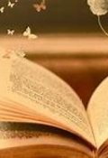 """Portada del libro """"Ginger  y el grupo de lectura"""""""