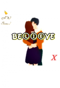 "Book cover ""Believe"""