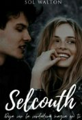 "Portada del libro ""Selcouth"""