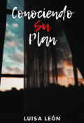 """Portada del libro """"Conociendo Su Plan #2"""""""