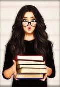 """Book cover """"Ewatomi """""""