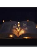"""Portada del libro """"El fin del comienzo """""""