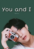 "Portada del libro ""You and I [wʜᴀᴛsaᴘᴘ] (taehyung)"""