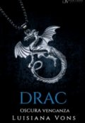 "Portada del libro ""Drac ©"""