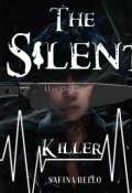 "Book cover ""The Silent Killer"""