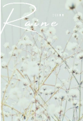 "Book cover ""Luna Raine"""
