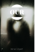 "Portada del libro ""Our. """