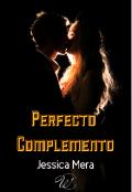 """Portada del libro """"Perfecto Complemento """""""