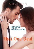 "Book cover ""That One Deal"""