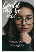 "Book cover ""Could this be me?"""
