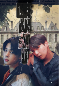 "Portada del libro ""Orfanato -- Yoongi/jimin---"""