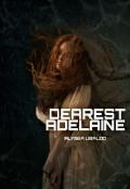 "Book cover ""Dearest Adelaine"""