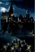 """Portada del libro """"Contigo siempre Weasley (ron Weasley y Tu)"""""""
