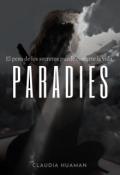 """Portada del libro """"Paradies"""""""