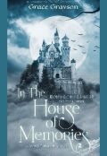 "Book cover ""In the House of Memories"""