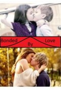 "Book cover ""Bonded by Love"""