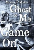 """Book cover """"Gom 2 - Game On"""""""