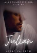 "Portada del libro ""Julian"""