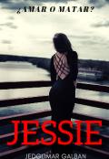 """Portada del libro """"Jessie."""""""