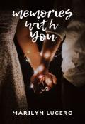 "Book cover ""Memories of You"""