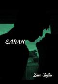 "Book cover ""Sarah """