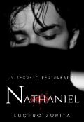 "Portada del libro ""Nathaniel"""