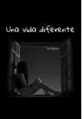 """Portada del libro """"Una vida diferente"""""""