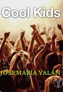 "Libro. ""Cool Kids"" Leer online"