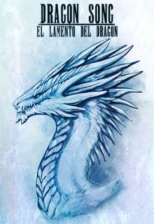 """Libro. """"Dragon Song """"El lamento del Dragón"""" Yoonmin (omegaverse)"""" Leer online"""