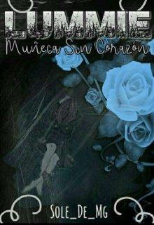 "Libro. ""Lummie, Muñeca Sin Corazón"" Leer online"