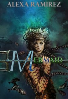 "Libro. ""Mermaid"" Leer online"