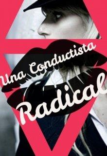 "Libro. ""Una conductista radical"" Leer online"