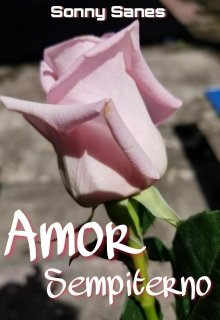 "Libro. ""Amor Sempiterno"" Leer online"