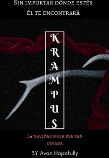 "Libro. ""Krampus"" Leer online"