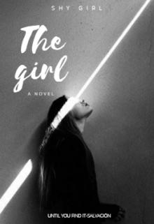 """Libro. """"The Girl """" Leer online"""