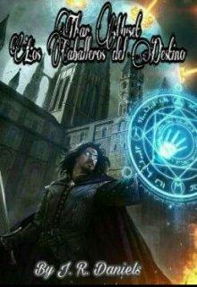 """Libro. """"Thar Myset, Los Caballeros del Destino"""" Leer online"""