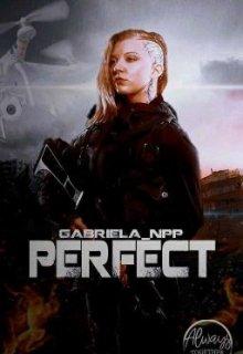 """Libro. """"Perfect"""" Leer online"""