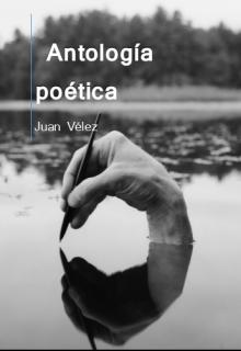 """Libro. """"Antología Poética"""" Leer online"""