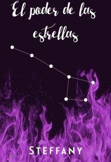 """Libro. """"El poder de las estrellas"""" Leer online"""