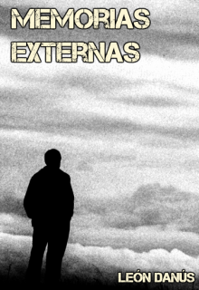 "Libro. ""Memorias Externas"" Leer online"