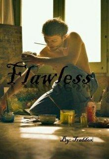 """Libro. """"Flawless"""" Leer online"""