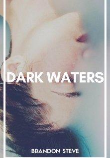 """Libro. """"Dark Waters"""" Leer online"""