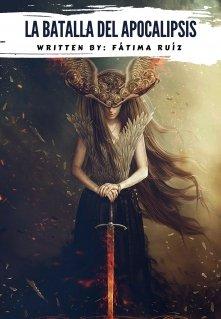 """Libro. """"La batalla del Apocalipsis"""" Leer online"""