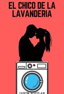 """Libro. """"El chico de la lavandería"""" Leer online"""