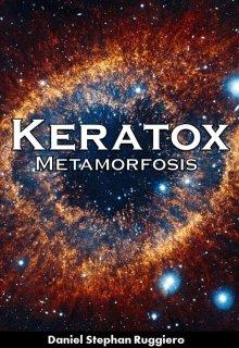 """Libro. """"Keratox"""" Leer online"""
