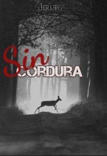 """Libro. """"Sin Cordura"""" Leer online"""