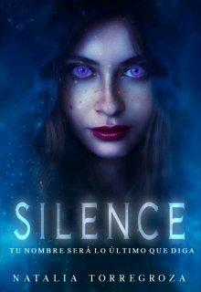 "Libro. ""Silence ©"" Leer online"