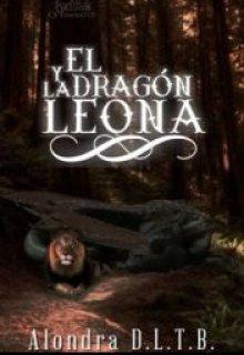 """Libro. """"El dragón y la leona"""" Leer online"""