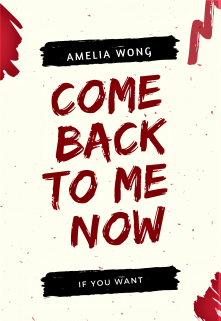 "Libro. ""Come Back To Me Now"" Leer online"