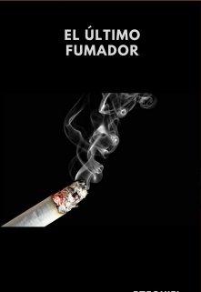 """Libro. """"El último fumador"""" Leer online"""